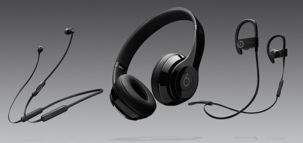 apple-w1-earphones