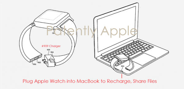 apple-watch-charge-with-laptop