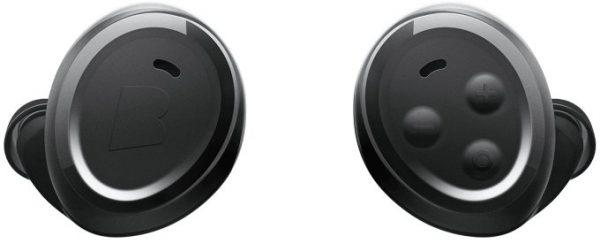 bragi-headphone