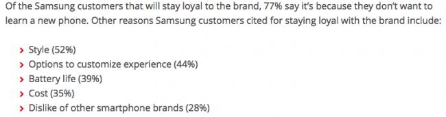 branding-brand-samsung-brands