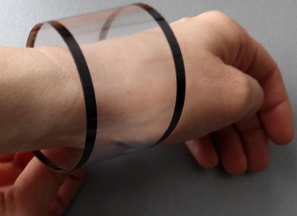 canatu-transparent-flexible