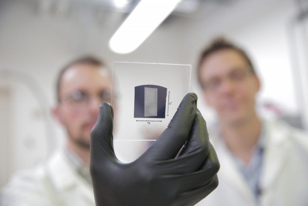 carbon-nanotube-transistor