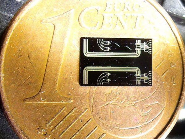 chip-scale-quantum-random-number
