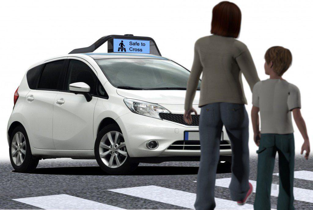 drive-ai