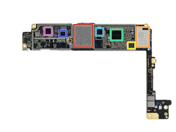 iphone-7-toshiba