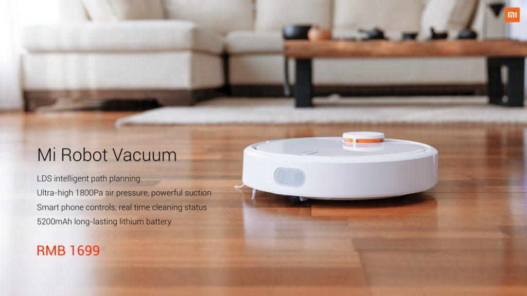 mi-robot-vacuum