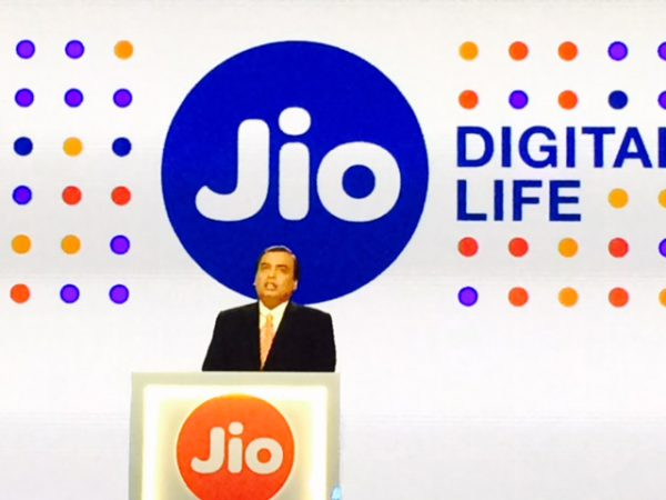 reliance-jio-4g-is-launched