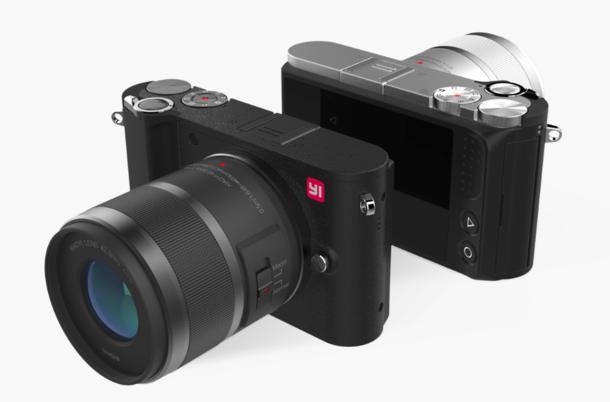 yi-mirrorless-camera