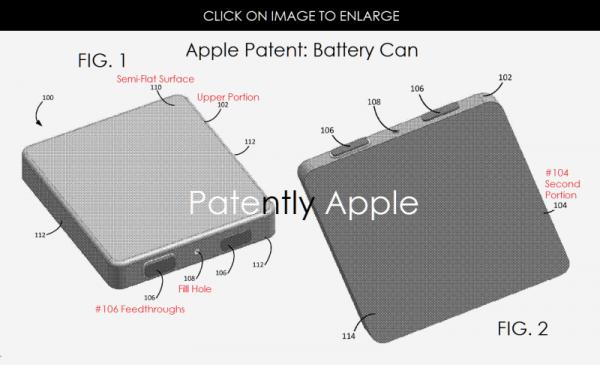apple-battery-patent