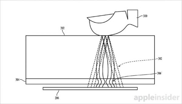 apple-fingerprint-sensor-patent