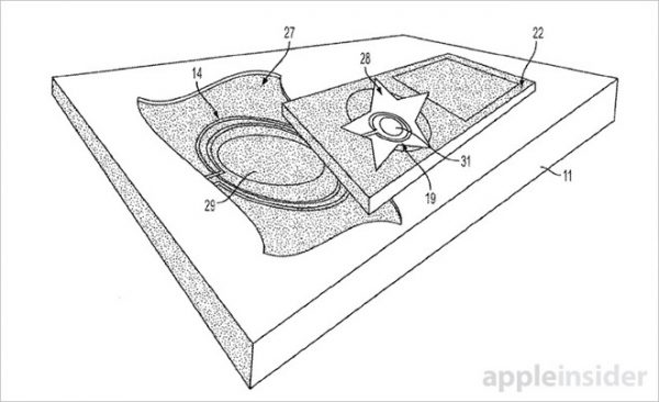 apple-induction-charging-system-patent
