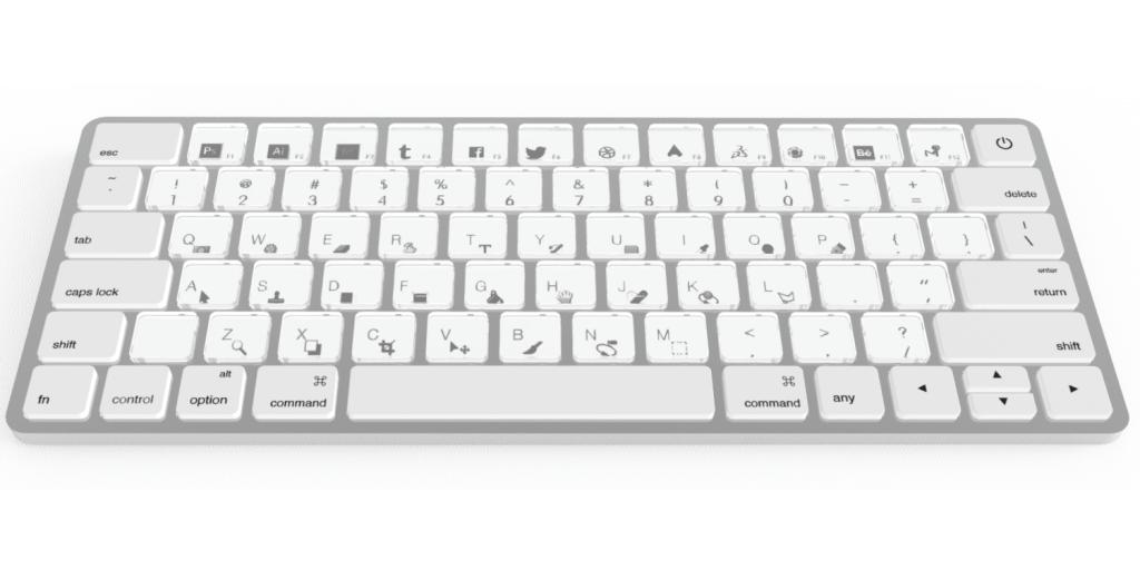 apple-sonder-magic-keyboard