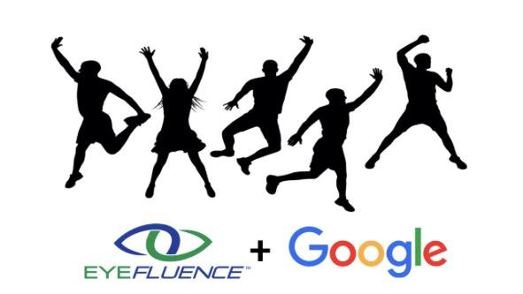 eyefluence-google