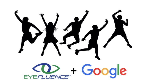 eyefluence-google