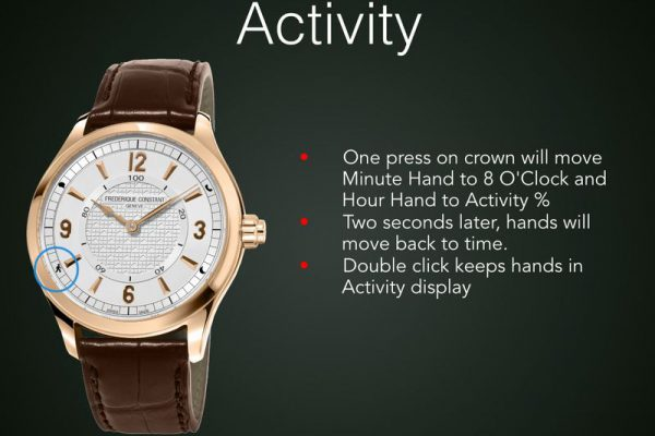 frederique-constant-horological-smartwatch-2016