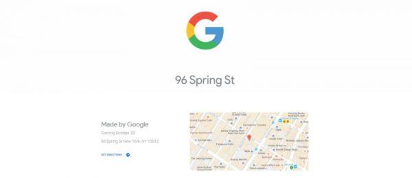 google-pop-up-newyork-store
