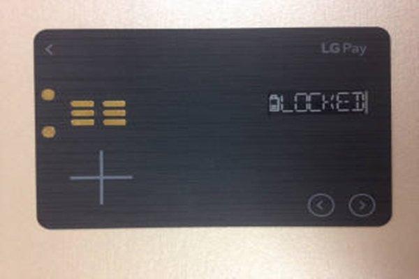 lg-pay