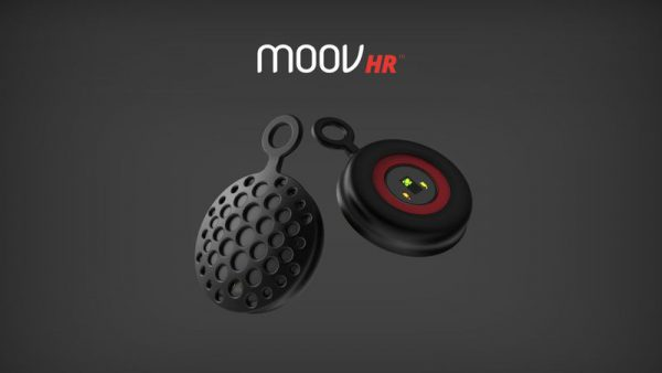 moov-hr-sensor