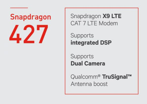qualcomm-snapdragon-427