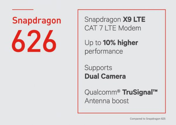 qualcomm-snapdragon-626