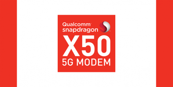 qualcomm-snapdragon-x50-5g-modem