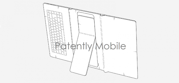 samsung-foldable-tablet-patent