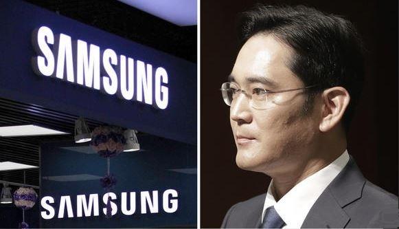 samsung-leejaeyong
