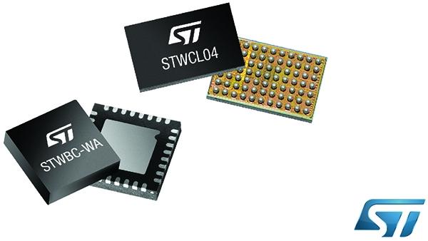 st-wireless-charing-chipset