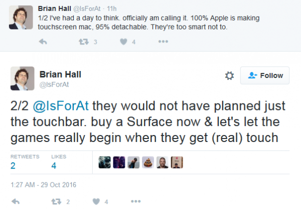 surface-brian-hall-apple-2in1