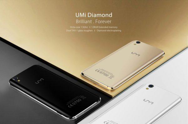 umi-diamond