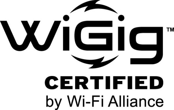 wigig-certified-by-wifi-aliance
