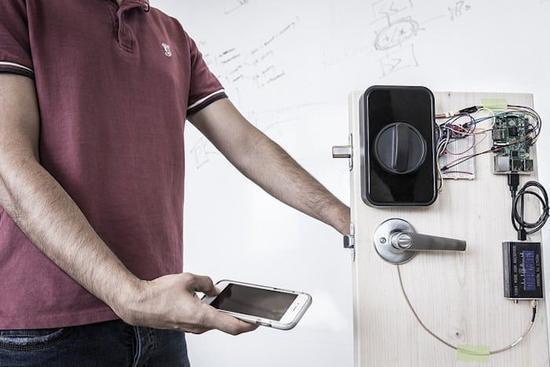 wireless-body-transfer