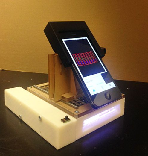 wsu-portable-cancer-detector