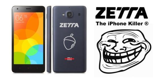 zetta-xiaomi