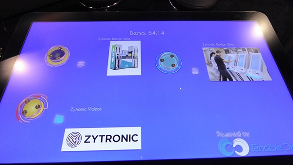zytronic-tangible-display