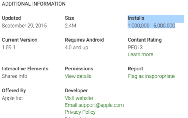 10m-android-to-ios