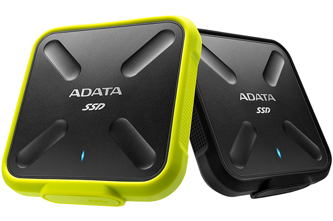 adata-sd700