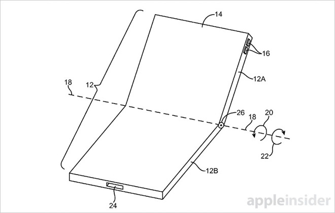 apple-foldable-iphone-patent