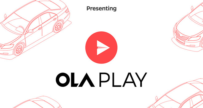 apple-ola-play