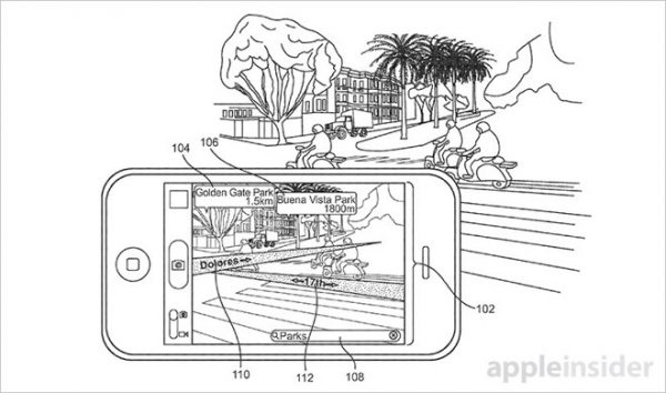 apple-patent-ar-for-map