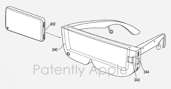 apple-patent-vr-hmd