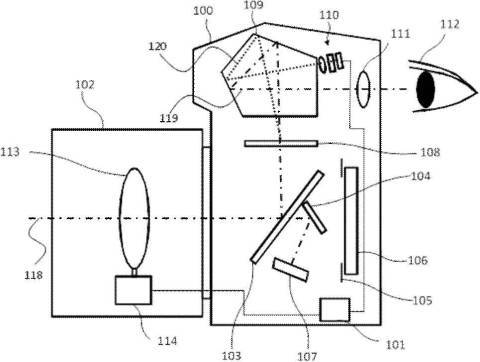 cannon-patent-lowpass-filter-ae-sensor