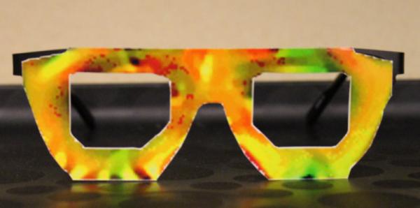 colour-glass-facial-recognition