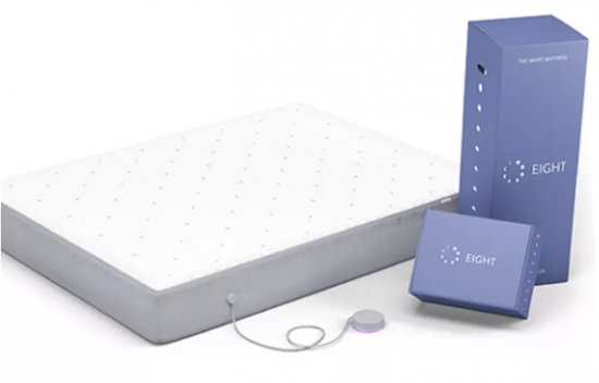 eight-smart-mattress