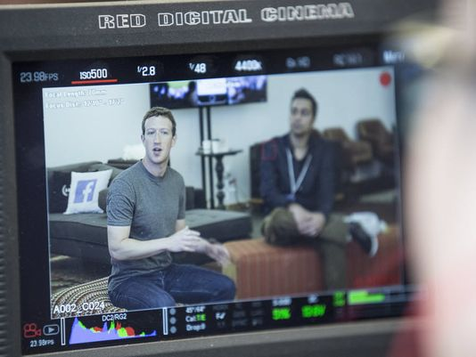 facebook-ceo-video