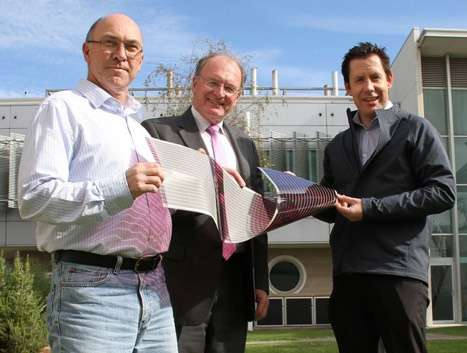 flexible-plastic-solar-cell