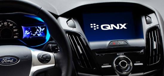 ford-blackberry-qnx