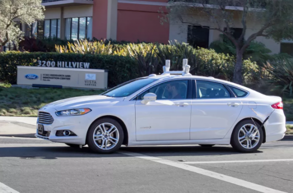 ford-self-driving-europe