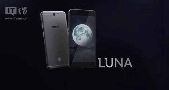 foxconn-luna-phone