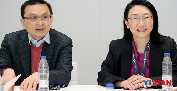 htc-chia-lin-chang-140000-htc-vive